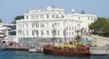Севастопольский аквариум обзор, характеристики и отзывы