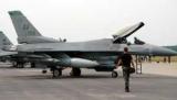 На базе ВВС Бельгийский метод