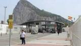 В Испании, не поставит вопрос о статусе Гибралтара в переговорах о Brexit