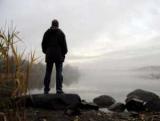 Чоловіче самотність: поняття, причини. Плюси і мінуси положення, способи подолання та поради психологів