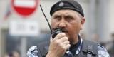 СМИ заметили экс-командира киевского