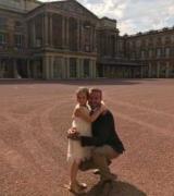 День рождения Харпер Севен Бекхэм: фото любимой дочки Виктории и Дэвида