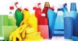 Перша допомога при отруєнні хімічними речовинами: алгоритм проведення, порядок дій та необхідні кошти
