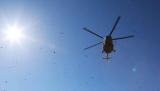 Директор аэропорта в Таджикистане был убит, вертолет с президентом