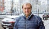 Недостатки: Владимиру Бебешко критиковали жюри национального отбора на
