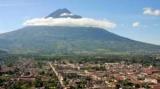 Достопримечательности Гватемалы - обзор, характеристики и отзывы
