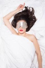 Доброй ночи, а не дня: почему важно спать в ту ночь