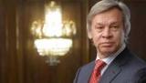 Ого ответил на идею Порошенко об ответственности за отрицание Голодомора