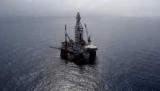 США свернули часть добычи нефти и газа в Мексиканском заливе из-за урагана