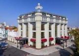Отель Владикавказ: адрес, описание номеров, отзывы