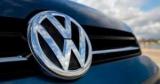 Volkswagen продал рекордное количество автомобилей в Китае
