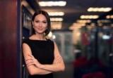 ТОП-5 книг для летнего чтения: советы от ведущей канала 112 Украина Элины БекетовойЭксклюзив