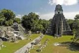 Достопримечательностей в Гватемала: общая информация, фотографии и описание, достопримечательности, отзывы туристов