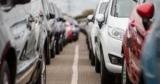 Носят самые популярные в Европе автомобили в 2017 году