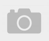 Горнолыжный курорт Бад-Гаштайн, Австрия, фото, отели, отзывы